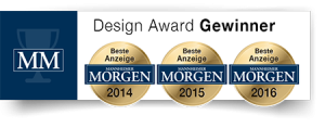 design_award_web_small