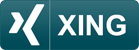 icon_xing
